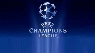 Photo of Παρί Σ.Ζ. vs Μάντσεστερ Γιουνάιτεντ – Τρίτη 20/10 – Προγνωστικά Champions League