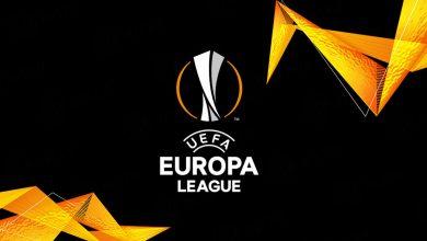 Photo of ΠΑΟΚ vs Ομόνοια – Πέμπτη 22/10 – Προγνωστικά Europa League