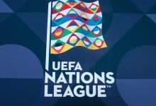 Photo of Προγνωστικά Nations League: Ελλάδα vs Κόσοβο – Τετάρτη 14/10/2020