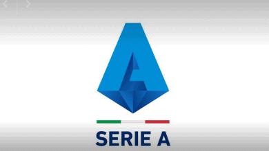 Photo of Μίλαν vs Ρόμα – Δευτέρα 26/10 – Προγνωστικά Serie A