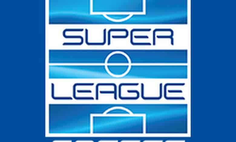 Photo of Ολυμπιακός vs Βόλος – Σάββατο 5/12 – Προγνωστικά Super League 1