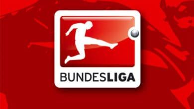 Photo of Μπάγερν vs Λειψία – Σάββατο 5/12 – Προγνωστικά Bundesliga