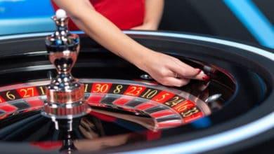 Photo of Δεκέμβριος σημαίνει Casino Stoiximan: Συναρπαστικό παιχνίδι και συνεχείς προσφορές*