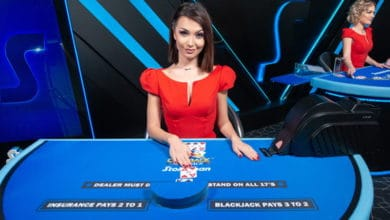 Photo of Stoiximan Casino: Ένας συναρπαστικός κόσμος πάντα μαζί σου!