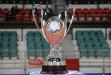 Photo of Ποιος θα κατακτήσει το Κύπελλο; Οι αποδόσεις της Stoiximan πριν τη σέντρα