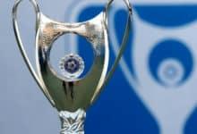 Photo of ΑΕΚ vs Απόλλων Σμύρνης – Τετάρτη 20/1 – Προγνωστικά Κύπελλο Ελλάδας