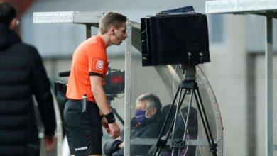 Photo of ΠΑΟΚ-Ολυμπιακός: Δοκάρι ή γκολ που ακύρωσε ο VAR; Η Stoiximan πληρώνει ως anytime σκόρερ! Τετάρτη 13/1