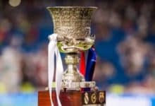 Photo of Ρεάλ Μαδρίτης vs Μπιλμπάο – Πέμπτη 14/1 – Προγνωστικά Σούπερ Καπ Ισπανίας